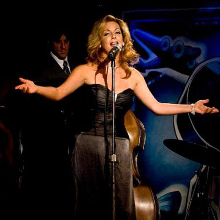 Sarah Hayes Music