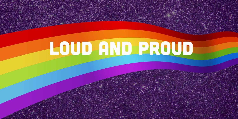 pride-bingo