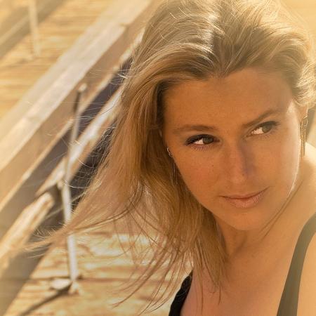 Sara de Ville