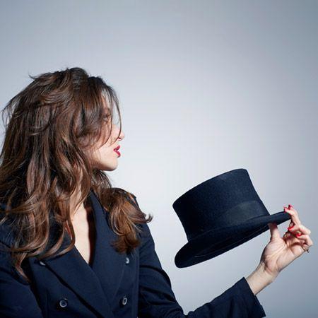Katherine Mills - Virtual Magic