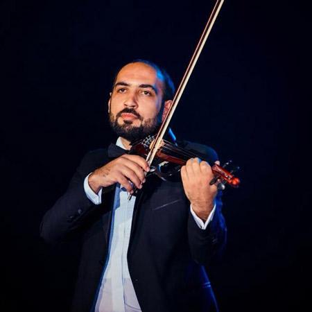 Archi Violin
