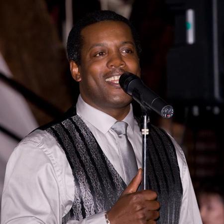 Motown Dru