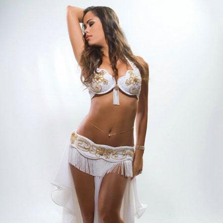Martina Cancio