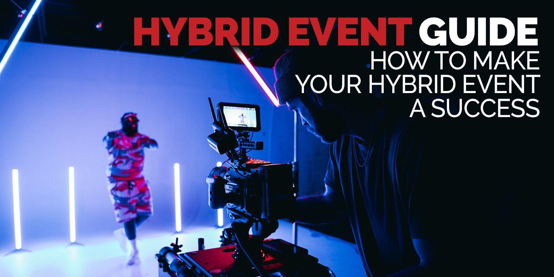 hybrid-event-guide