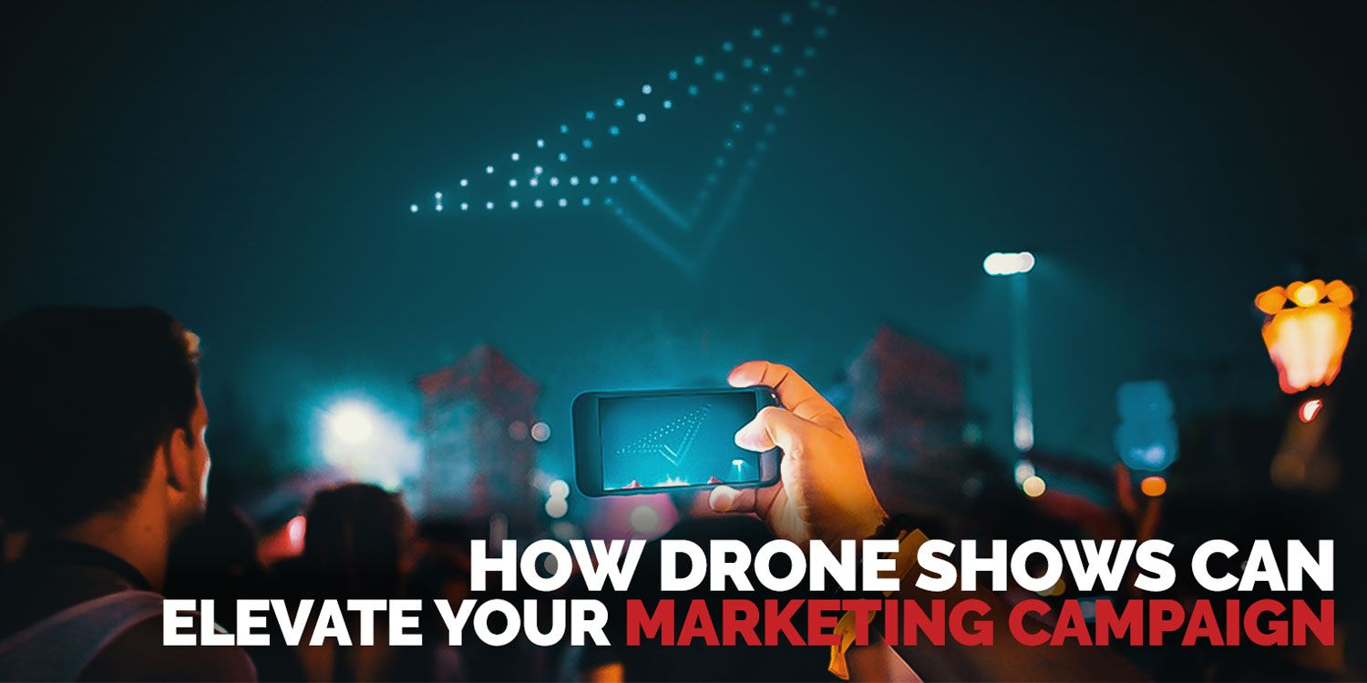 how-drones-elevate-marketing-campaigns