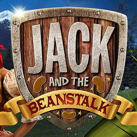 LHK Productions Ltd - Jack & The Beanstalk