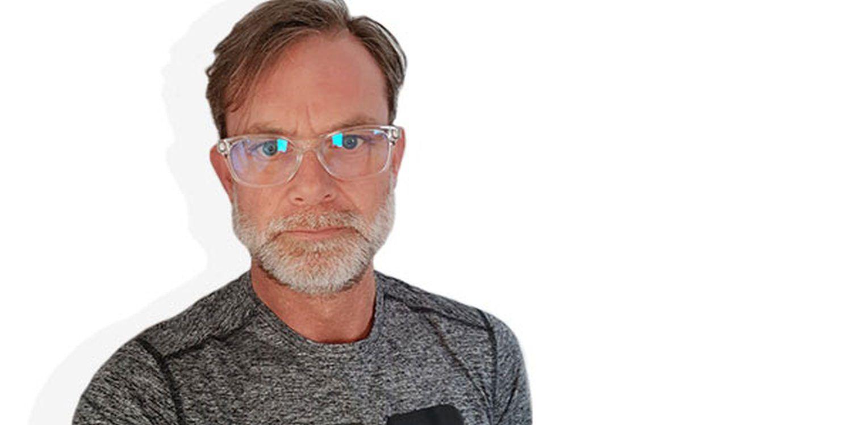 Jurgen Klopp Lookalike Is Getting The Celebrity Treatment