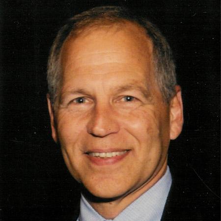Robert Genetski
