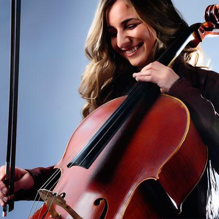 Kirsten Jenson