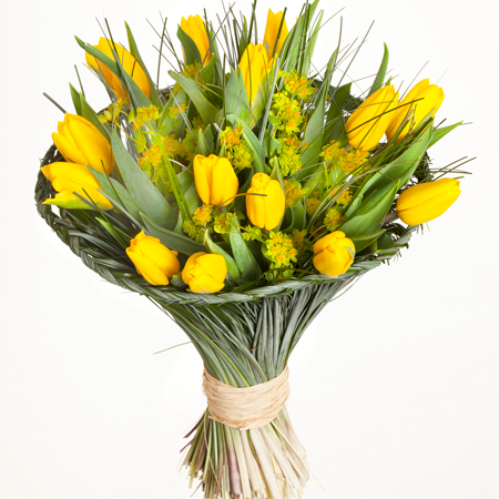 RHAPIS Florists