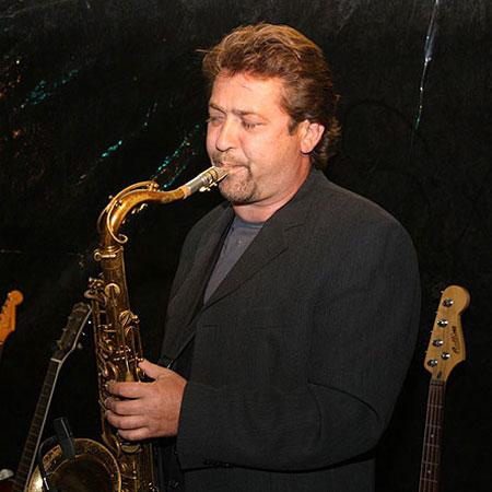 Roland Zimanyi