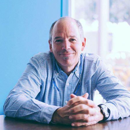 Marc Randolph - Entrepreneur Speaker, Netflix Co-founder and CEO