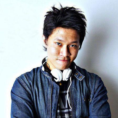 DJ Jose A