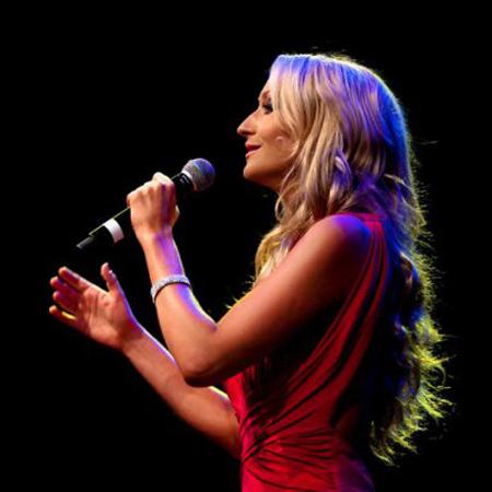Kate Dowman
