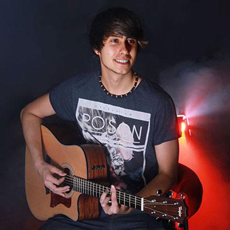 Matt Bate Music
