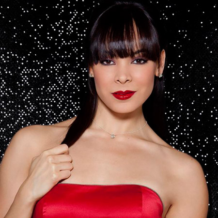 Tala Marie - Dancer