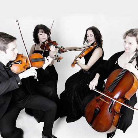 Premier Cultural Music Association - Orchestra Musicians Madrid