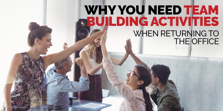team-building-guide