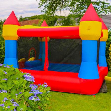 Miete Dein Event - Event Games & Children Games