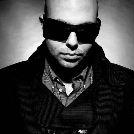 KAV - DJ and Producer