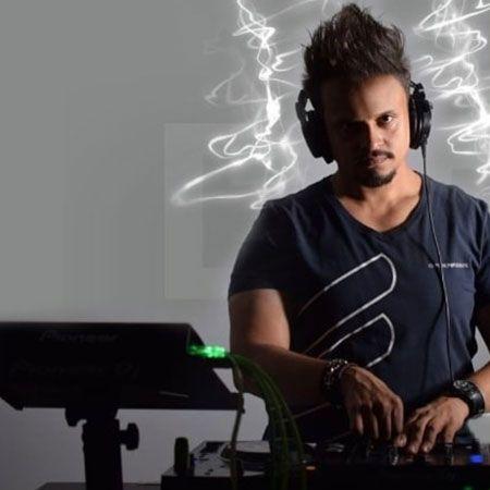 DJ Meed