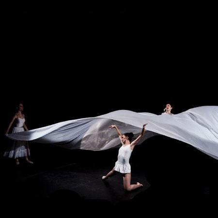 Posain Opera Ballet