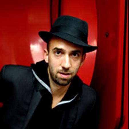 Julien Vega