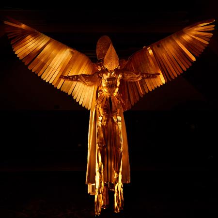 Dulce Compania - Angels
