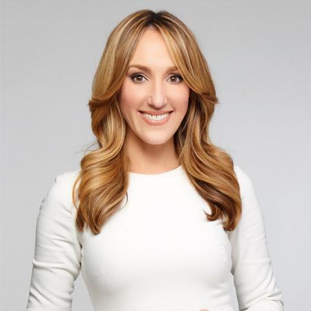 MC - Diana Perkovic