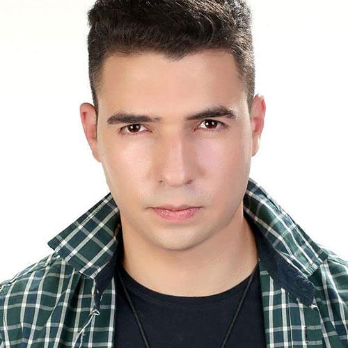 Milan Bujakovic