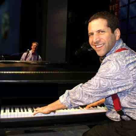 NY Dueling Pianos