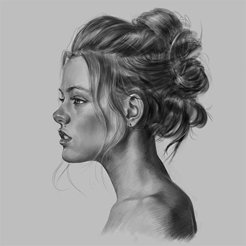 Matej Kovacic - Illustrator