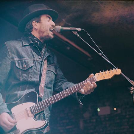 Nashville Exile