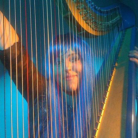 Myriam Serfass