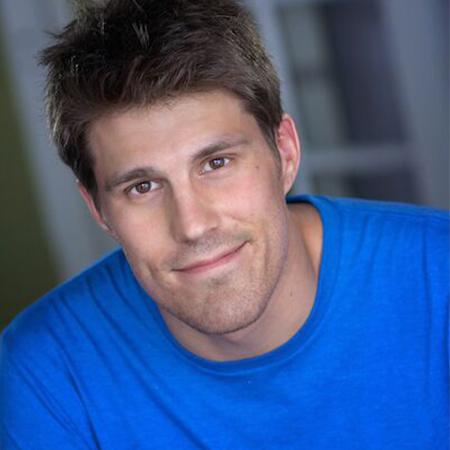 Mike Rylander - Event Presenter