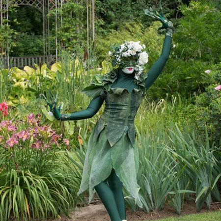 TEN31 - The Enchanted Garden