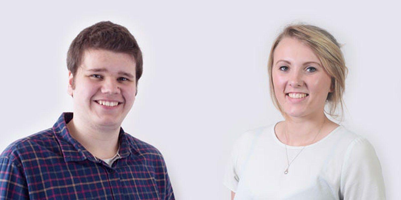 Scarlett Entertainment's Apprenticeship Scheme A Success