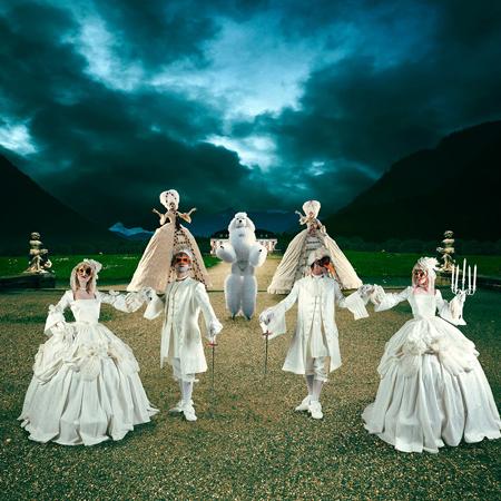 Dulce Compania - Baroque Ensemble