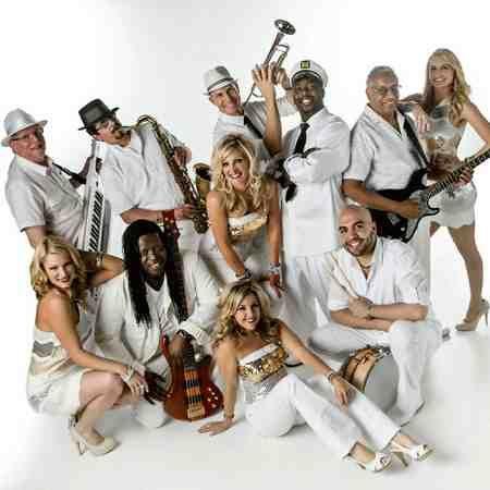 Belladiva Music