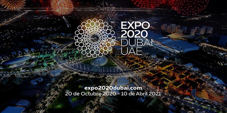 Spanish Rapper Porta Lends His Voice For Dubai Expo 2020 Advert