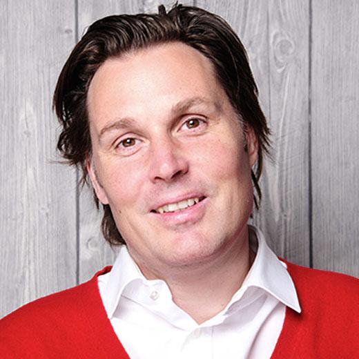 Oliver Röhrich