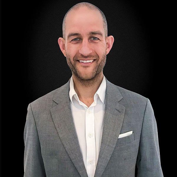 Duncan William - Virtual Corporate Entertainment