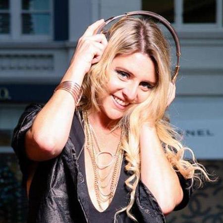 Vicky Vanna