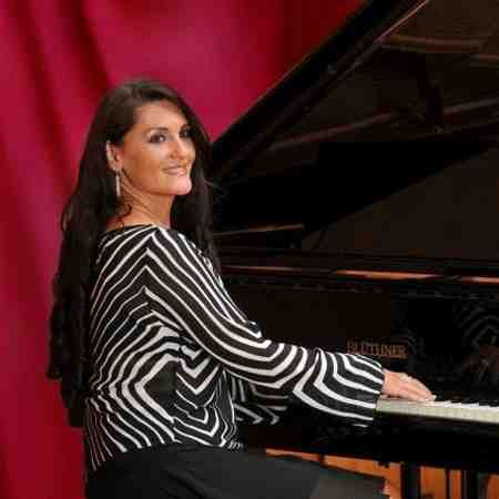 Gabriella Krebs