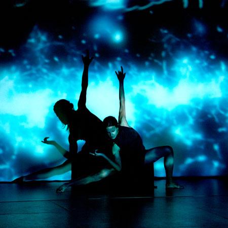 Dance Performance Show