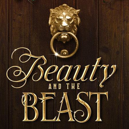 LHK Productions Ltd - Beauty & The Beast
