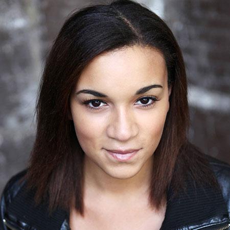 Cassandra O'Reilly