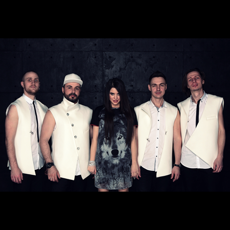 F.L.I.R.T. Cover Band