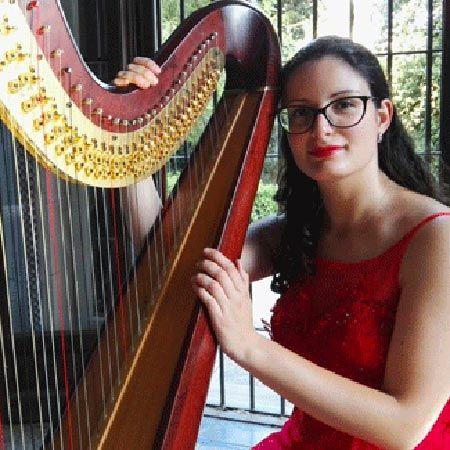 Firenze Classica - Harp