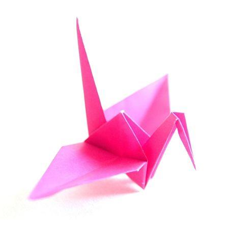 Codice Bianco - Virtual Origami